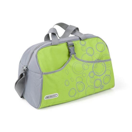 Фото -  Изотермическая сумка Пивная купить в киеве на подарок, цена, отзывы