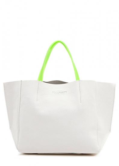 Фото - Женская кожаная сумка Chloe купить в киеве на подарок, цена, отзывы