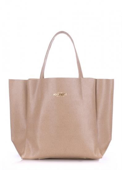 Фото - Женская кожаная сумка Avery купить в киеве на подарок, цена, отзывы