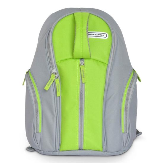 Фото - Изотермический рюкзак Спорт купить в киеве на подарок, цена, отзывы