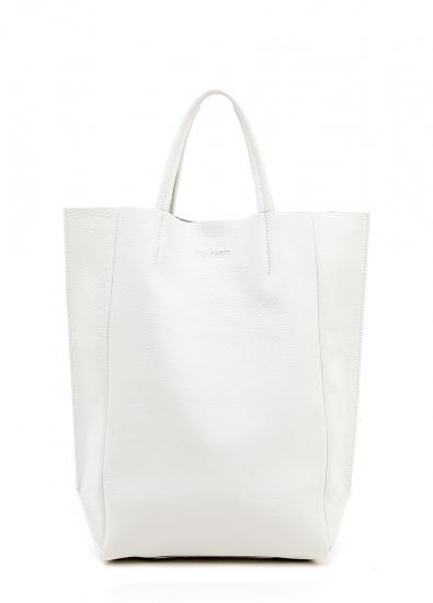 Фото - Женская кожаная сумка Evelyn купить в киеве на подарок, цена, отзывы