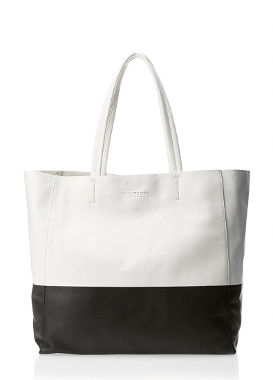 Фото - Женская кожаная сумка Zoe купить в киеве на подарок, цена, отзывы