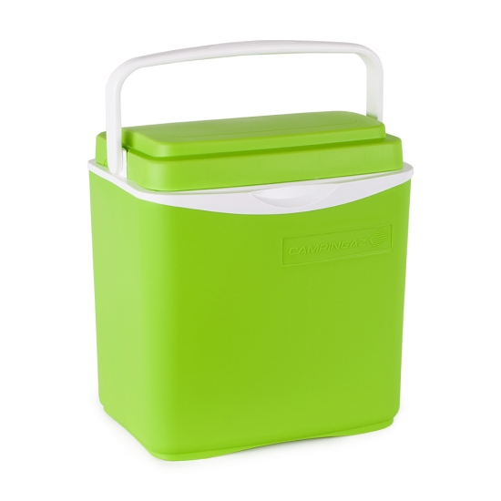 Фото - Icetime 26 Cooler Lime Green купить в киеве на подарок, цена, отзывы