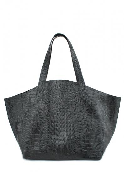 Фото - Женская кожаная сумка Elizabeth купить в киеве на подарок, цена, отзывы
