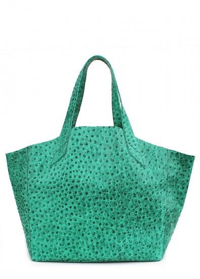 Фото - Женская кожаная сумка Harper купить в киеве на подарок, цена, отзывы