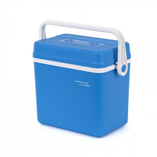 Фото - Isotherm Extreme 10l Cooler купить в киеве на подарок, цена, отзывы