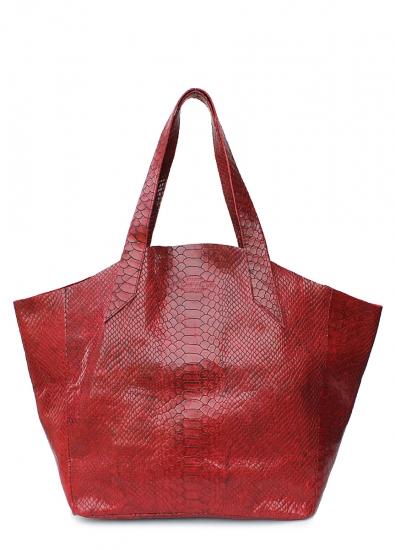 Фото - Женская кожаная сумка Ava купить в киеве на подарок, цена, отзывы