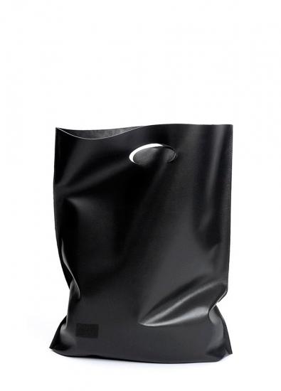 Фото - Женская кожаная сумка Sophia купить в киеве на подарок, цена, отзывы