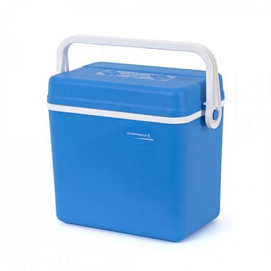 Фото - Isotherm Extreme 17l Cooler купить в киеве на подарок, цена, отзывы
