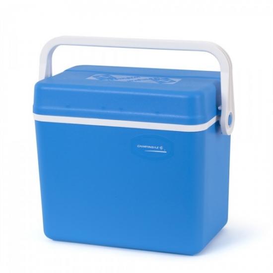 Фото - Isotherm Extreme 24l Cooler купить в киеве на подарок, цена, отзывы