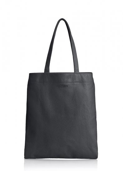 Фото - Женская кожаная сумка Natalie купить в киеве на подарок, цена, отзывы
