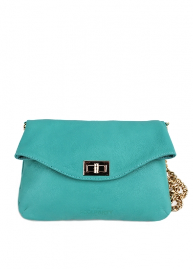 Фото - Женская кожаная сумка Lillian купить в киеве на подарок, цена, отзывы