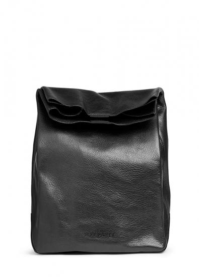 Фото - Женская кожаная сумка Abigail купить в киеве на подарок, цена, отзывы