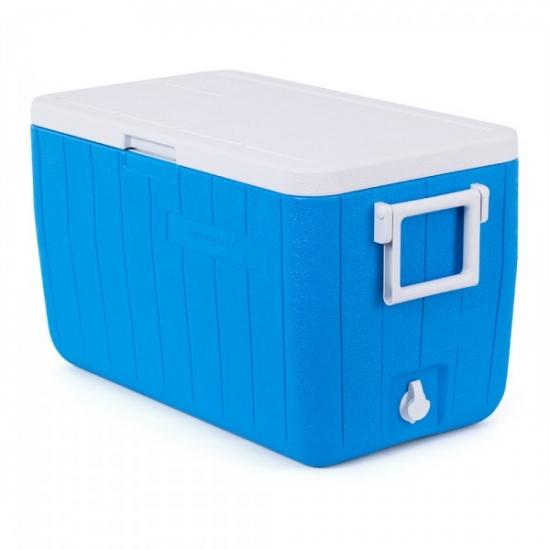 Фото - Термобокс Super Extreme Cooler 45L купить в киеве на подарок, цена, отзывы
