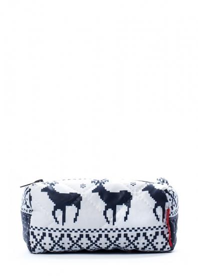 Фото - Косметичка Deer купить в киеве на подарок, цена, отзывы