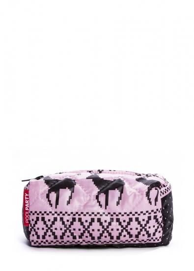 Фото - Косметичка  Deer Rose купить в киеве на подарок, цена, отзывы