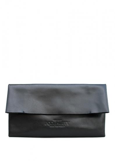 Фото - Косметичка Nite bag купить в киеве на подарок, цена, отзывы