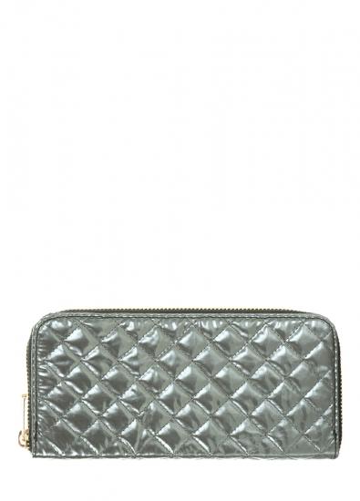 Фото - Косметичка Silver Wallet купить в киеве на подарок, цена, отзывы