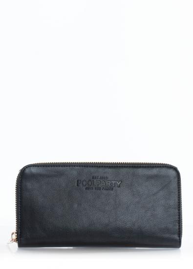Фото - Косметичка Leather Wallet купить в киеве на подарок, цена, отзывы