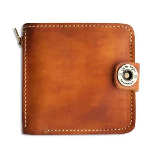 Фото - Кошелек Jeans Orange купить в киеве на подарок, цена, отзывы