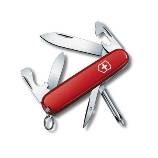 Фото - Нож Victorinox Tinker Small  купить в киеве на подарок, цена, отзывы