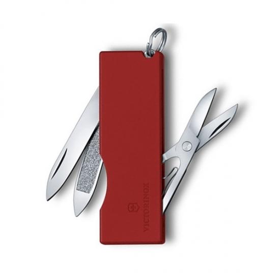 Фото - Складной нож Victorinox TOMO купить в киеве на подарок, цена, отзывы