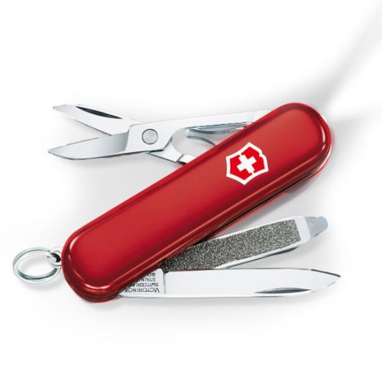 Фото - Нож Victorinox SwissLite купить в киеве на подарок, цена, отзывы