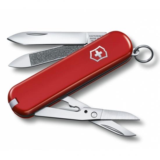 Фото - Нож Victorinox Executive  купить в киеве на подарок, цена, отзывы