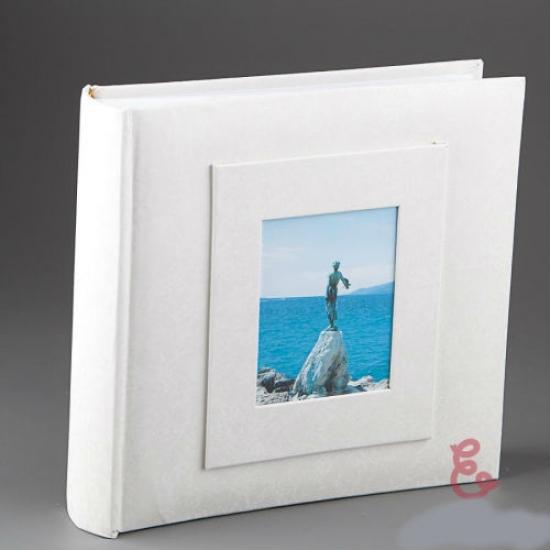 Фото - Фотоальбом у моря лазурного купить в киеве на подарок, цена, отзывы