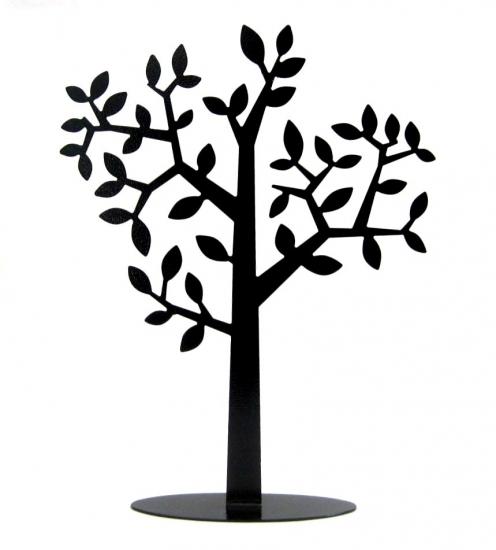 Фото - Подставка под украшения Дерево  купить в киеве на подарок, цена, отзывы