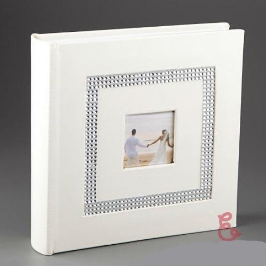 Фото - Фотоальбом любимая свадьба купить в киеве на подарок, цена, отзывы