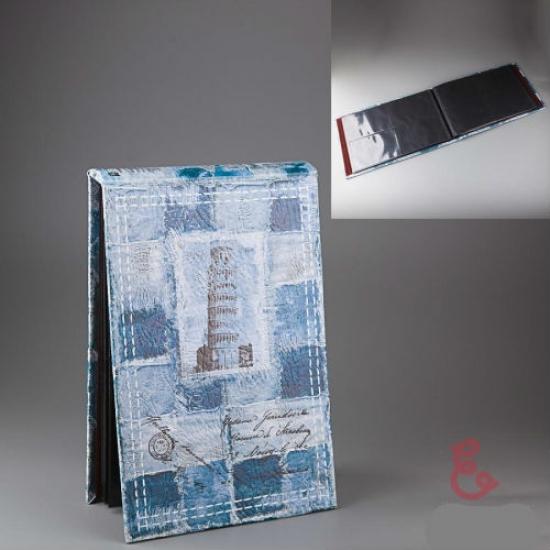 Фото - Фотоальбом Пизанская башня купить в киеве на подарок, цена, отзывы