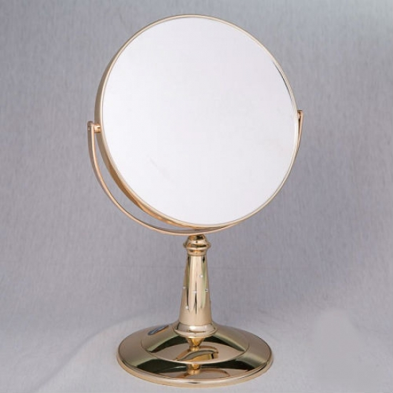 Фото - Косметическое зеркало нежность купить в киеве на подарок, цена, отзывы