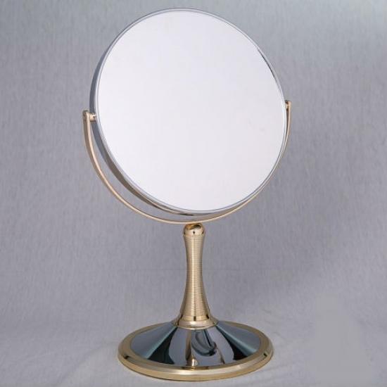 Фото - Косметическое зеркало Габриэлла купить в киеве на подарок, цена, отзывы