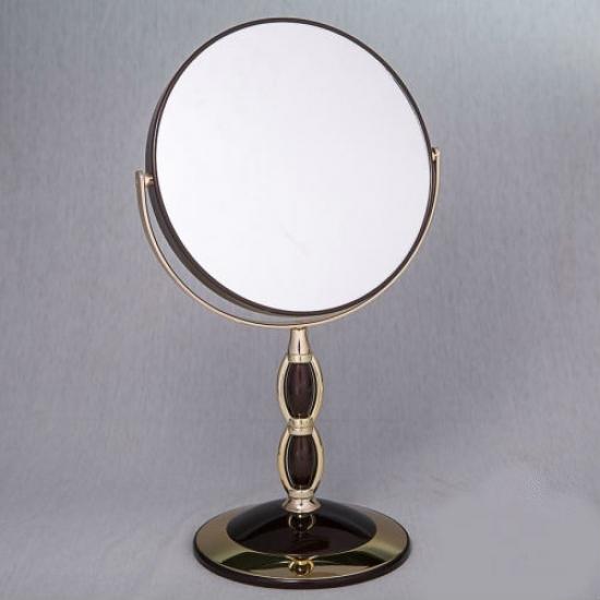 Фото - Косметическое зеркало санни купить в киеве на подарок, цена, отзывы