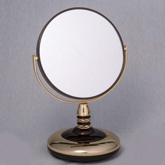 Фото - Косметическое зеркало маргарита купить в киеве на подарок, цена, отзывы