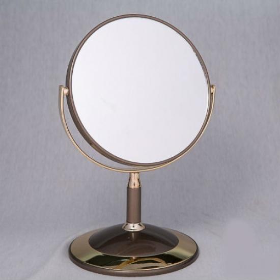 Фото - Косметическое зеркало Madison купить в киеве на подарок, цена, отзывы