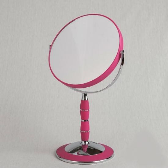 Фото - Косметическое зеркало Ashley купить в киеве на подарок, цена, отзывы