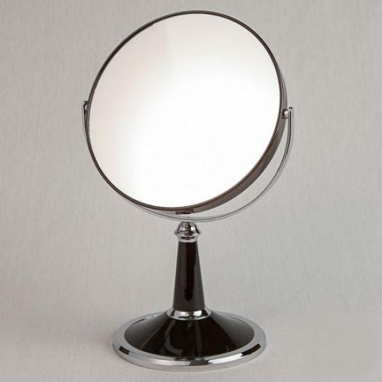 Фото - Косметическое зеркало Elizabeth купить в киеве на подарок, цена, отзывы