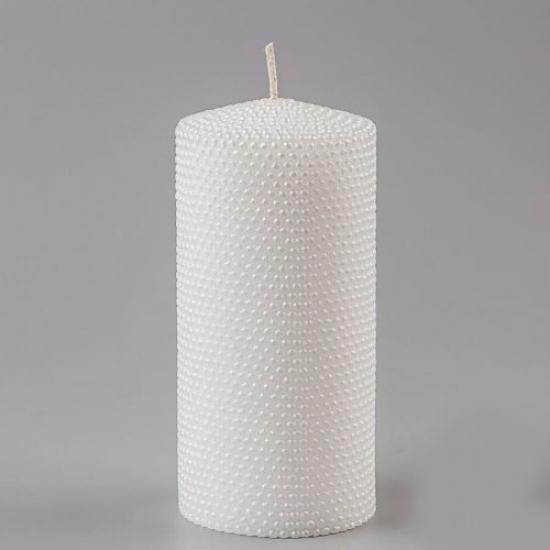 Фото - Свадебная свеча Molly купить в киеве на подарок, цена, отзывы