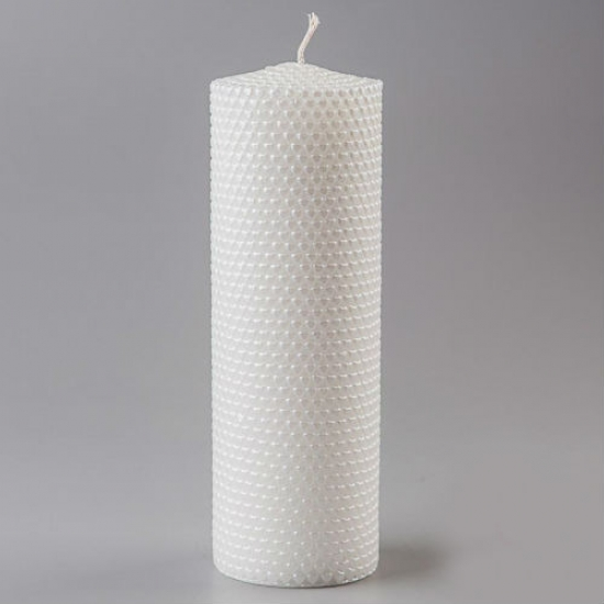 Фото - Свадебная свеча Abigail купить в киеве на подарок, цена, отзывы