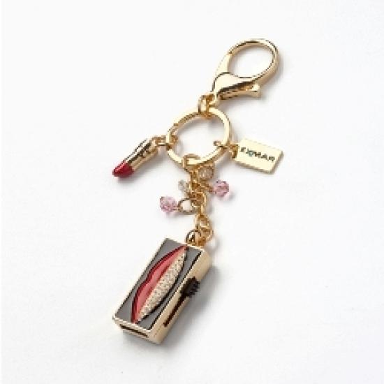 Фото - Флеш накопитель Поцелуй 64 Гб купить в киеве на подарок, цена, отзывы