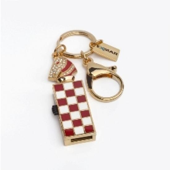 Фото - Флеш накопитель Шахматы 8 Гб купить в киеве на подарок, цена, отзывы