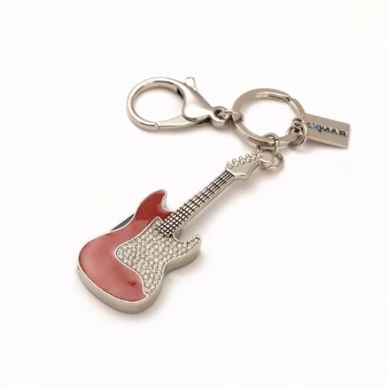 Фото - Флеш накопитель Гитара 16 Гб купить в киеве на подарок, цена, отзывы