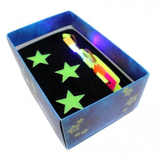 Фото - Звездопад исполнения желаний купить в киеве на подарок, цена, отзывы