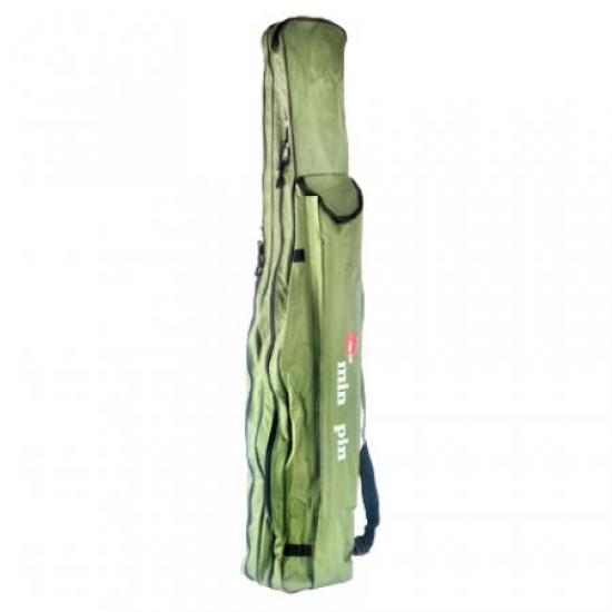 Фото - Чехол для спиннингов 1.2 м купить в киеве на подарок, цена, отзывы