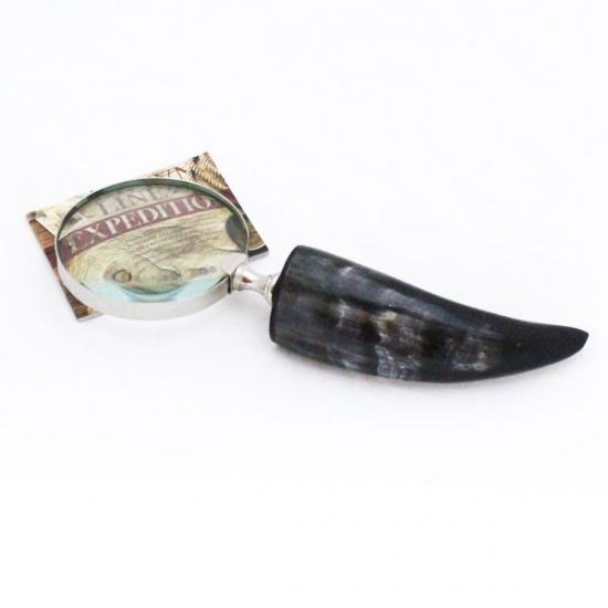Фото - Лупа Патагония купить в киеве на подарок, цена, отзывы