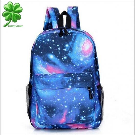 Заказать молодежные крутые рюкзаки харькове сумки дорожные для детей