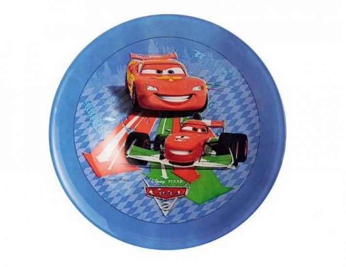 Фото - Салатник детский Luminarc Disney Cars New купить в киеве на подарок, цена, отзывы