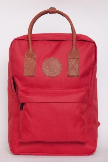 Фото - Рюкзак GIN Том Коллинз купить в киеве на подарок, цена, отзывы